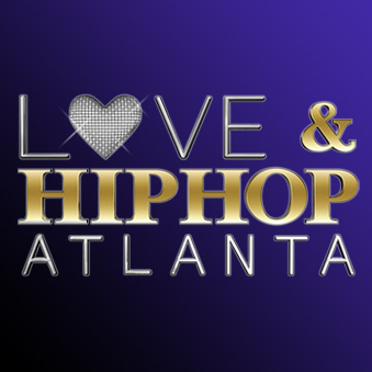 love-hip-hop