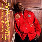 Thank You - James Jackson & Atlanta Praise