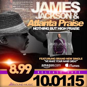 new-release-atlanta-praise